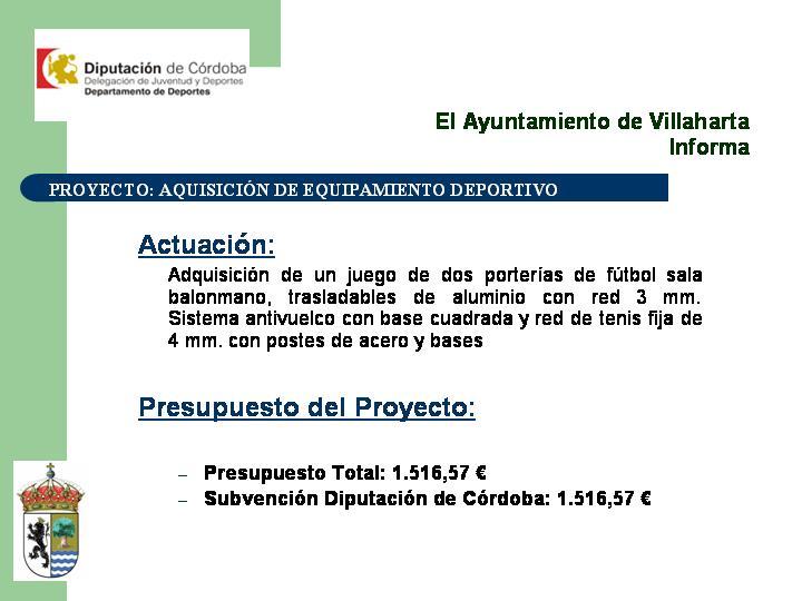 SUBVENCIONES RECIBIDAS 2014 8