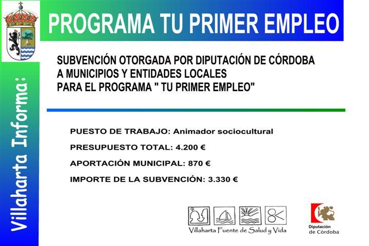 SUBVENCIONES RECIBIDAS. 2015 9