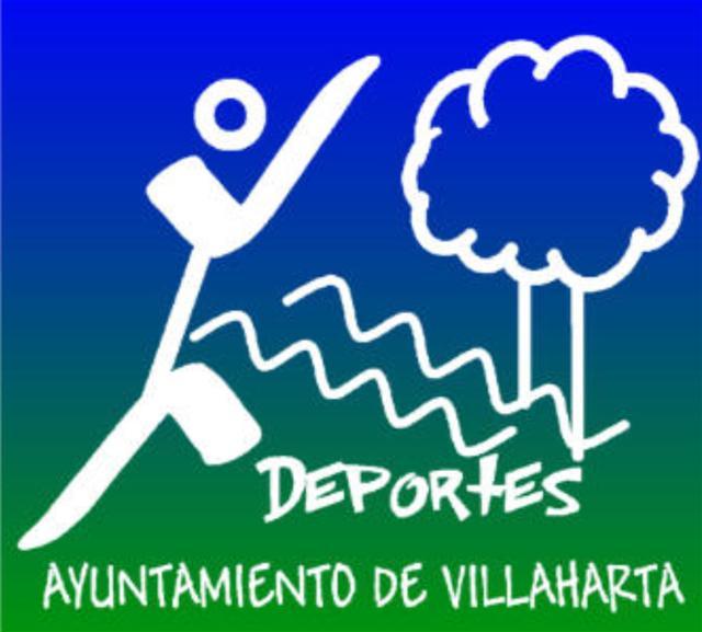 Deportes 1