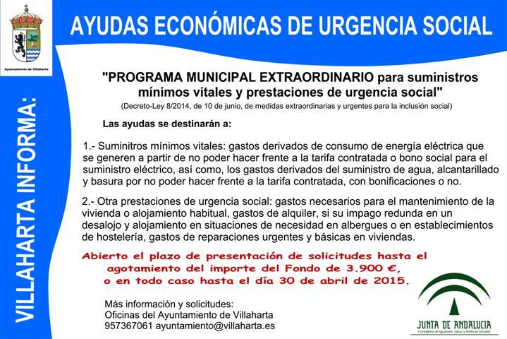 SUBVENCIONES RECIBIDAS 2014 5