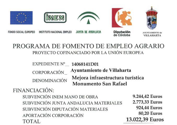 SUBVENCIONES RECIBIDAS 2014 3