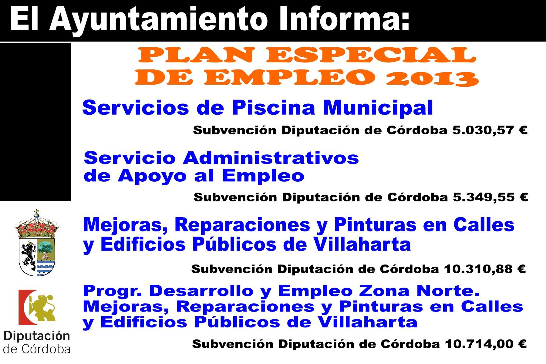 SUBVENCIONES RECIBIDAS 2013 3