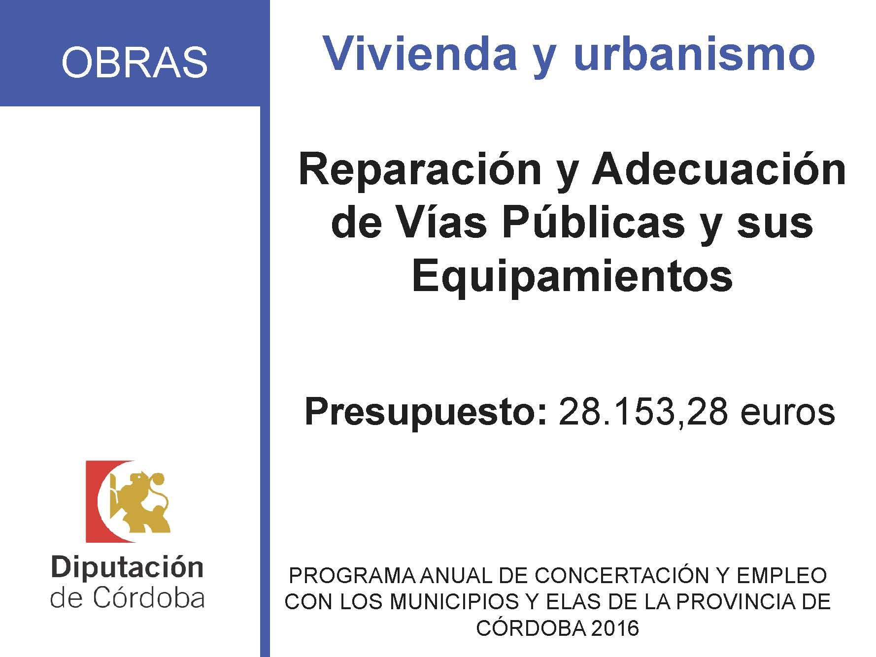 SUBVENCIONES RECIBIDAS. 2016 27