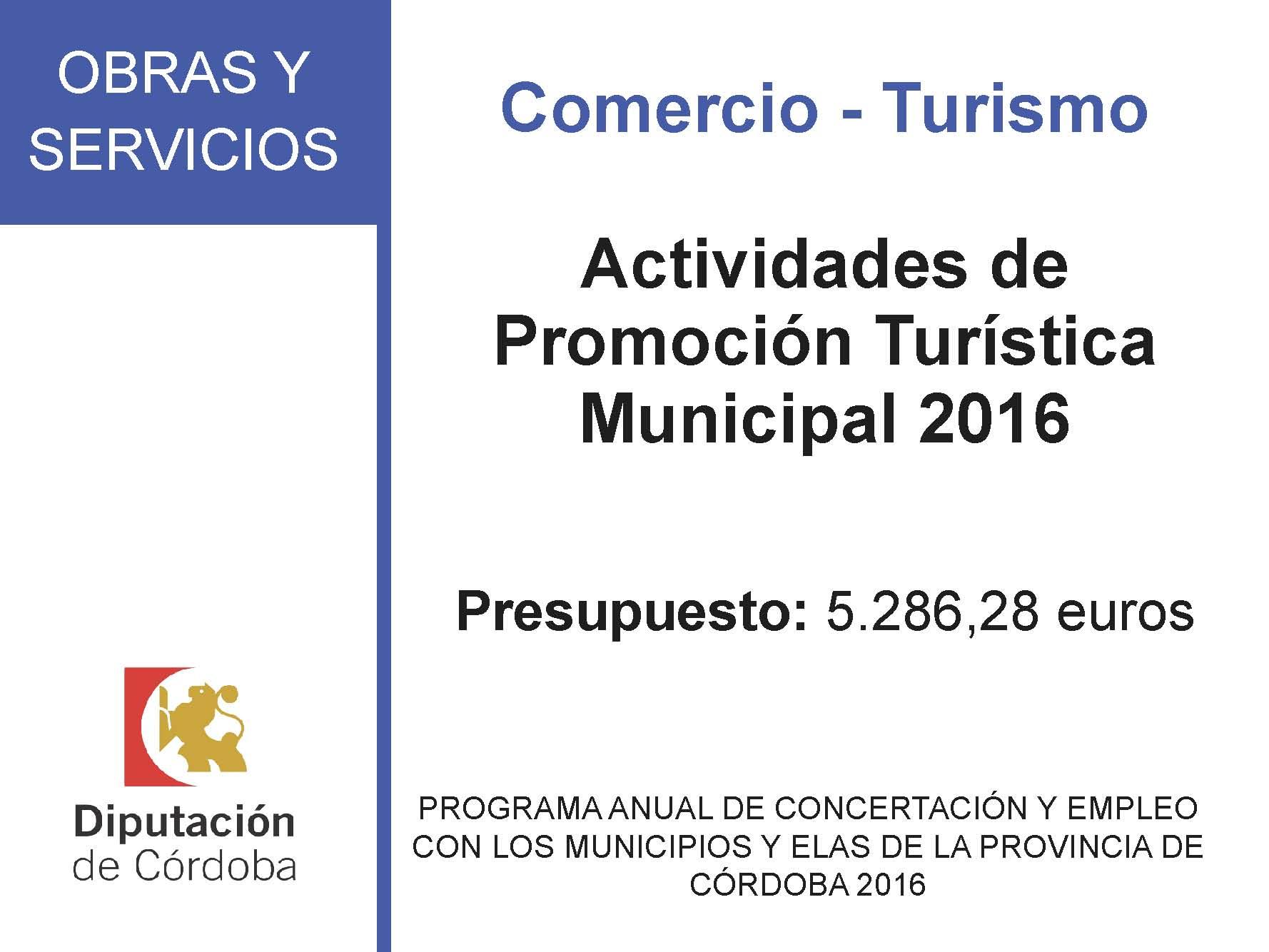 SUBVENCIONES RECIBIDAS. 2016 28