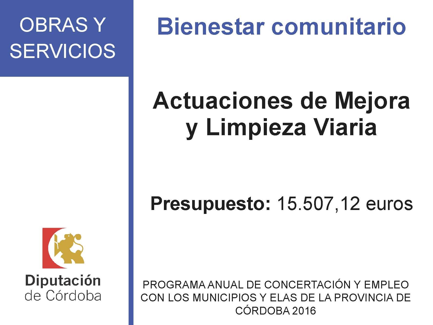 SUBVENCIONES RECIBIDAS. 2016 30