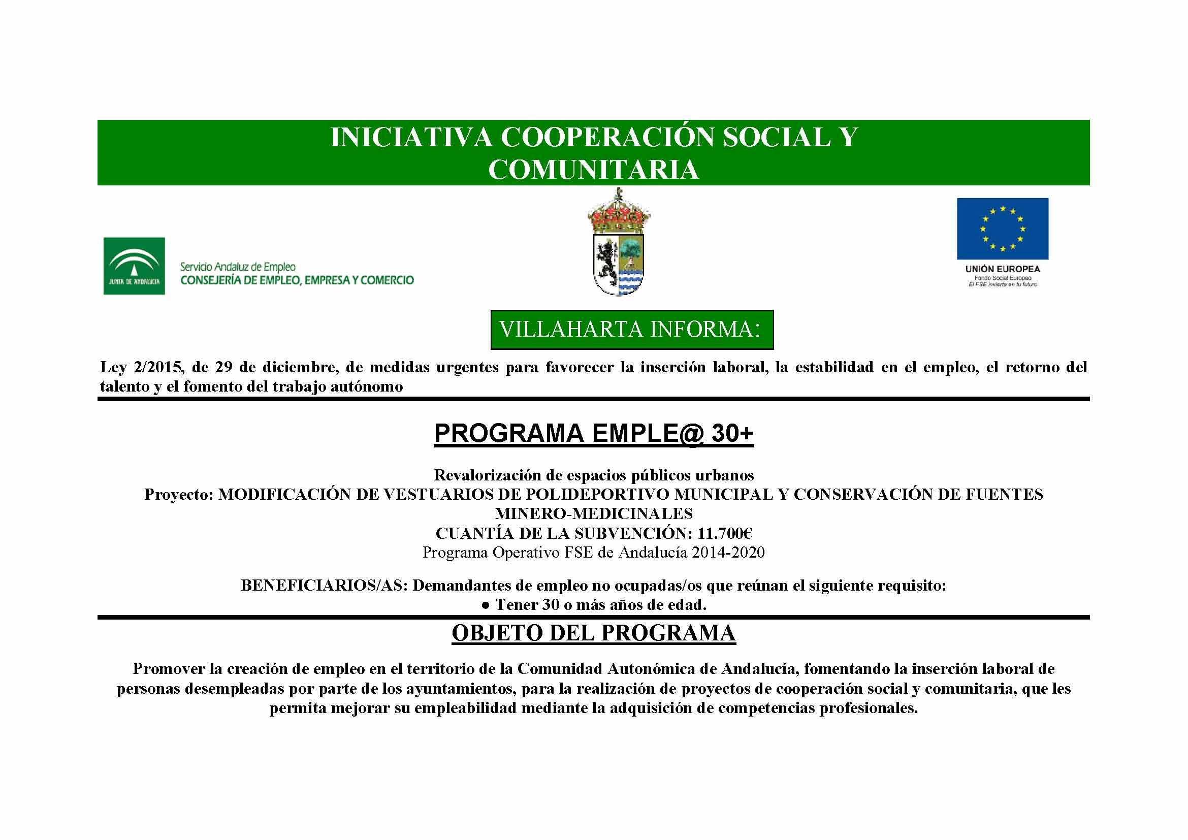 SUBVENCIONES RECIBIDAS. 2016 6