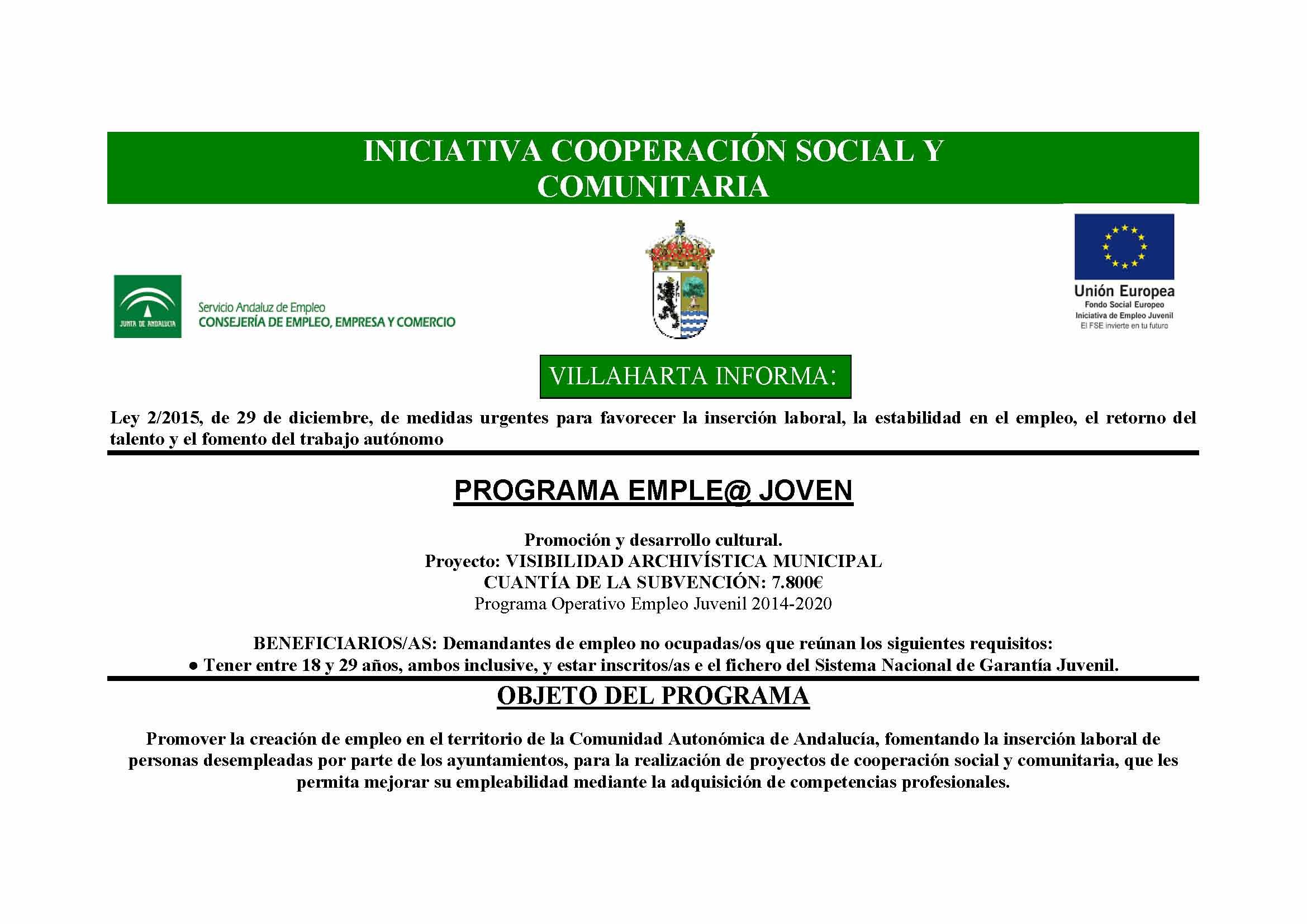SUBVENCIONES RECIBIDAS. 2016 5