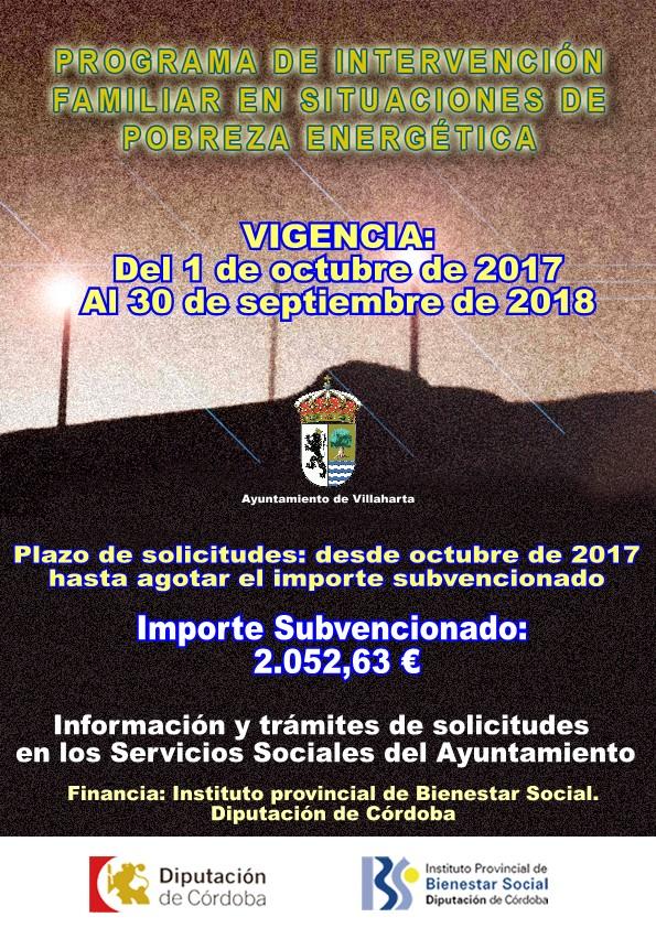 SUBVENCIONES RECIBIDAS. 2017 24