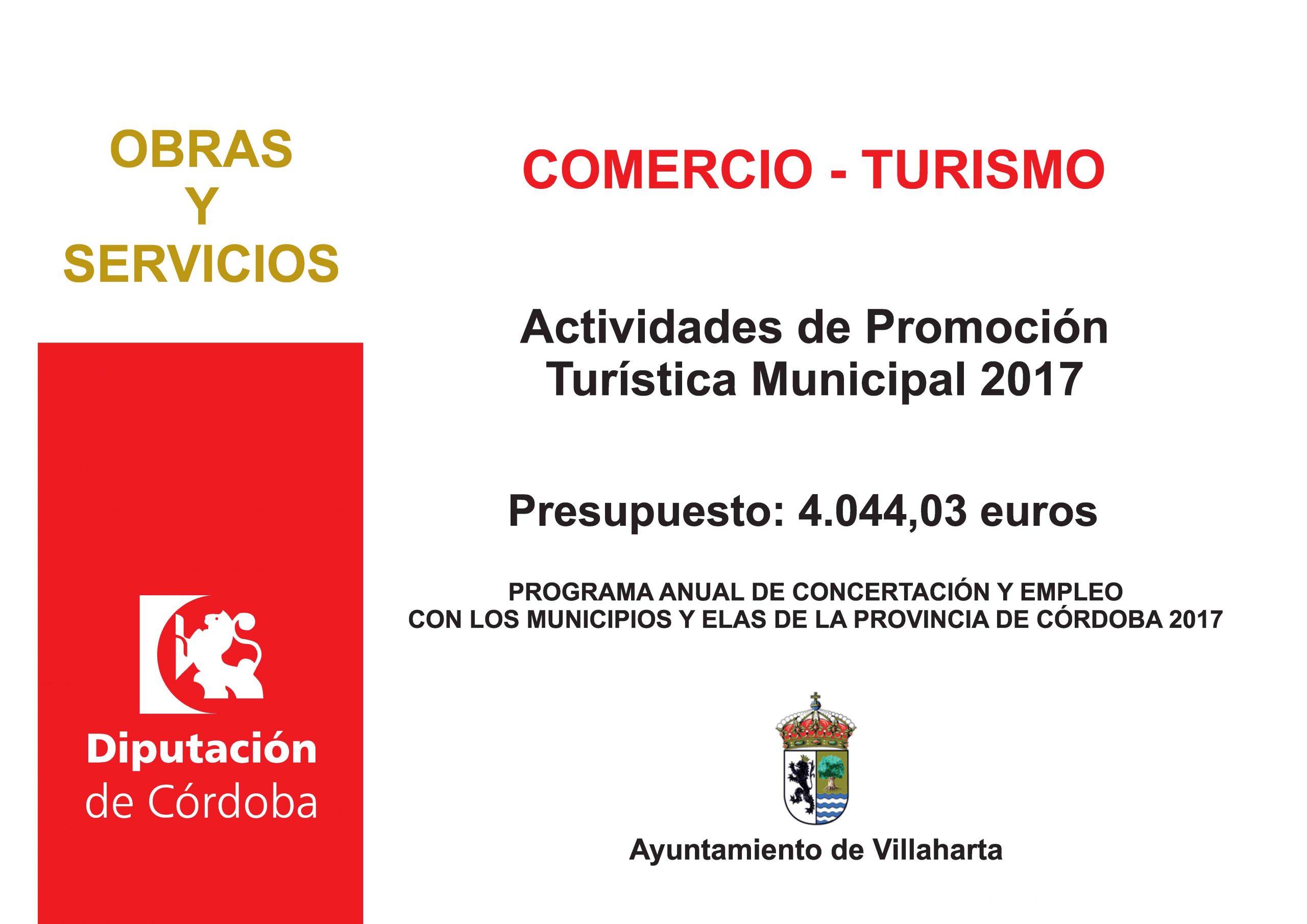 SUBVENCIONES RECIBIDAS. 2017 8