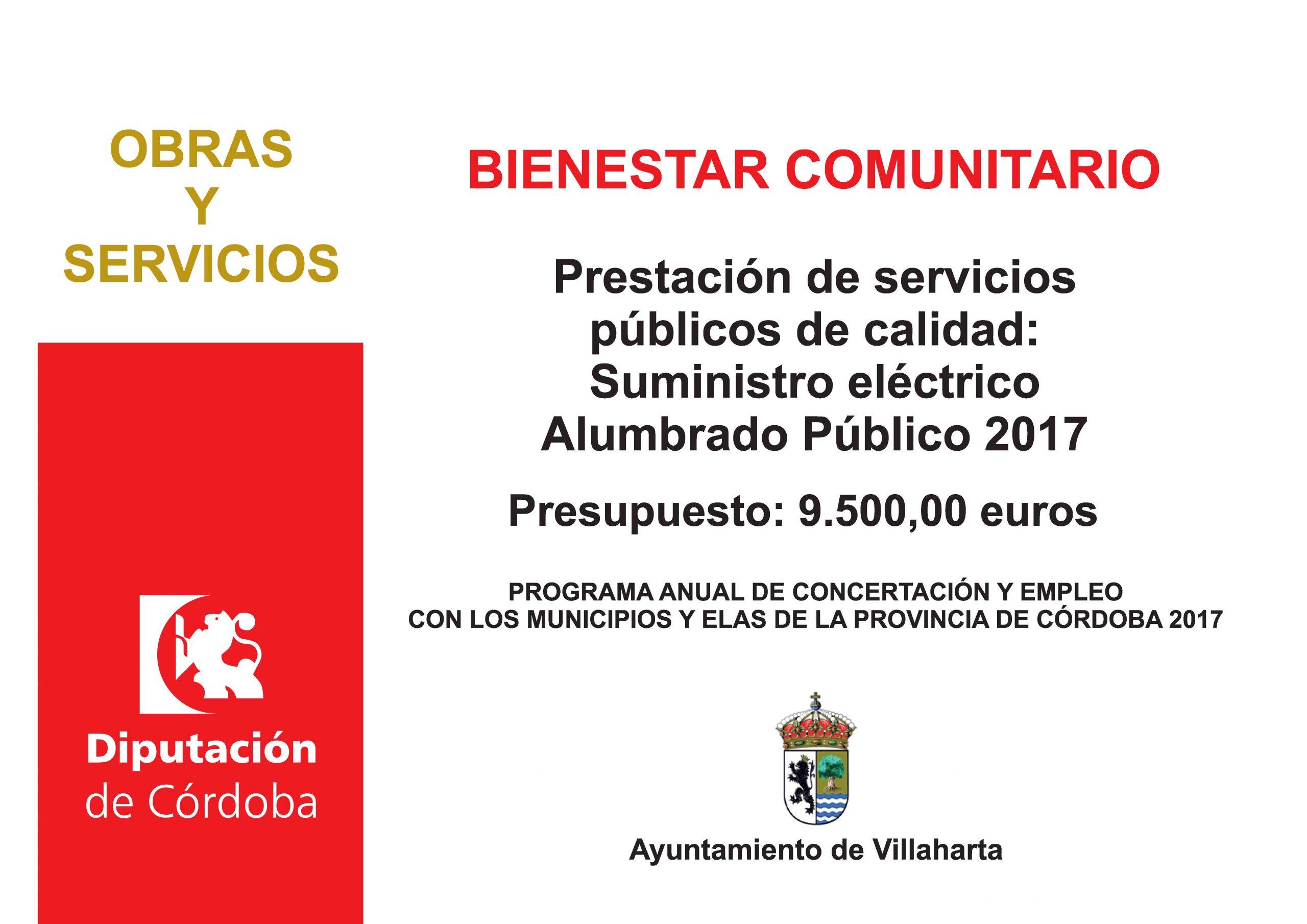 SUBVENCIONES RECIBIDAS. 2017 7
