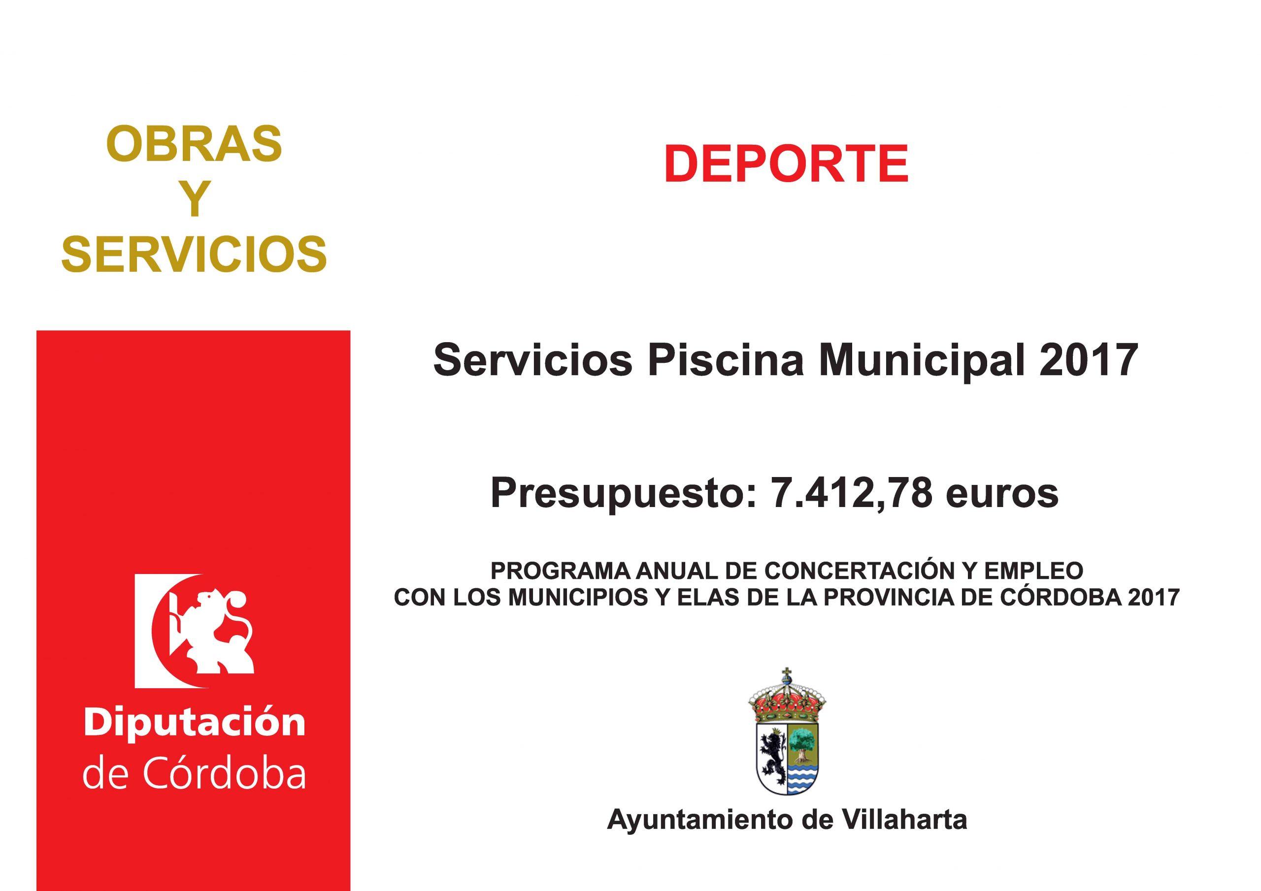 SUBVENCIONES RECIBIDAS. 2017 6