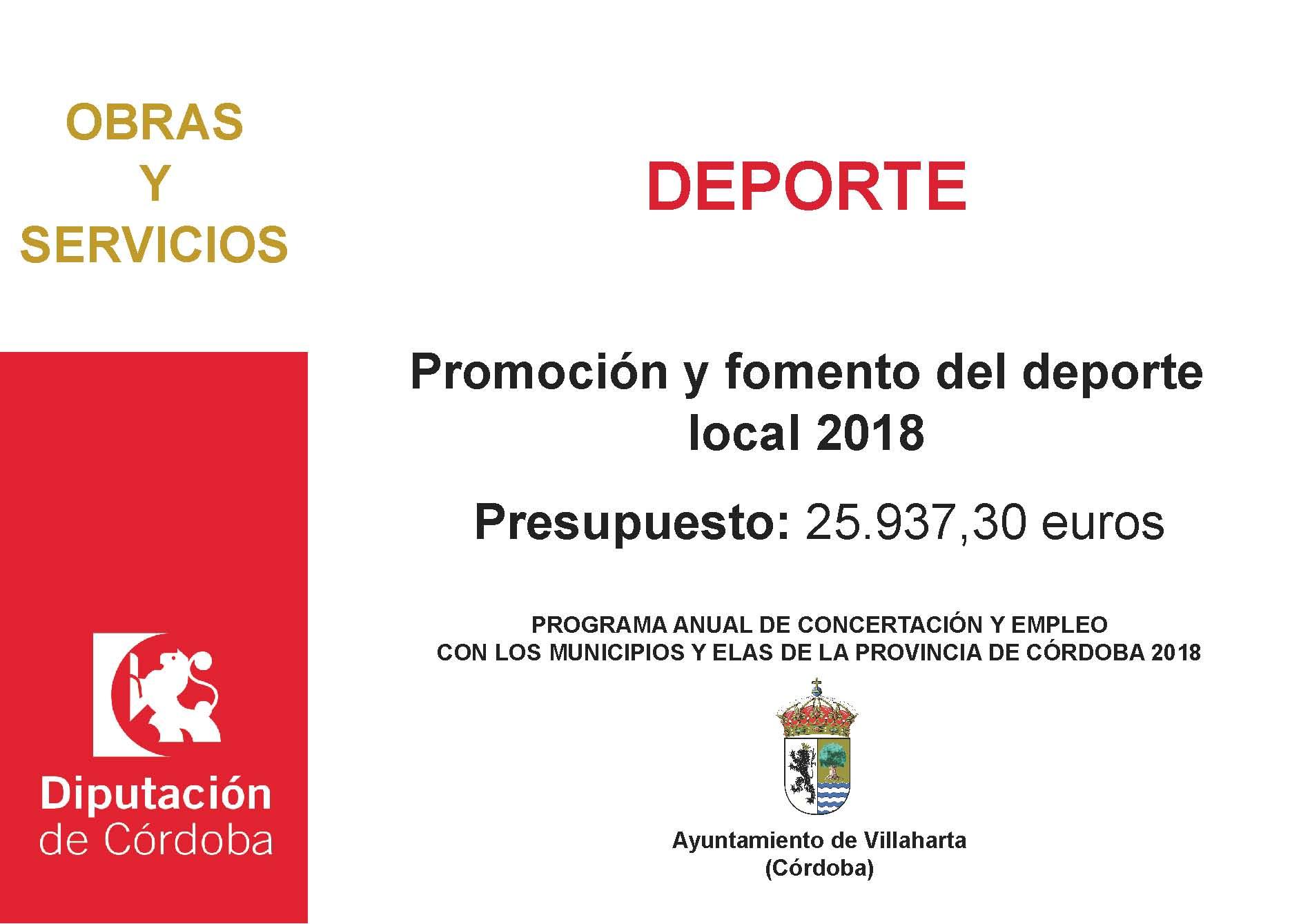 SUBVENCIONES RECIBIDAS. 2018 11