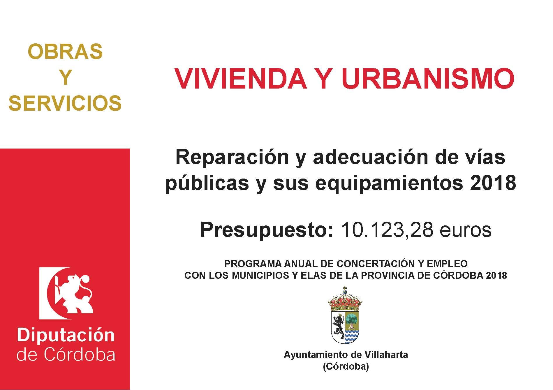 SUBVENCIONES RECIBIDAS. 2018 9