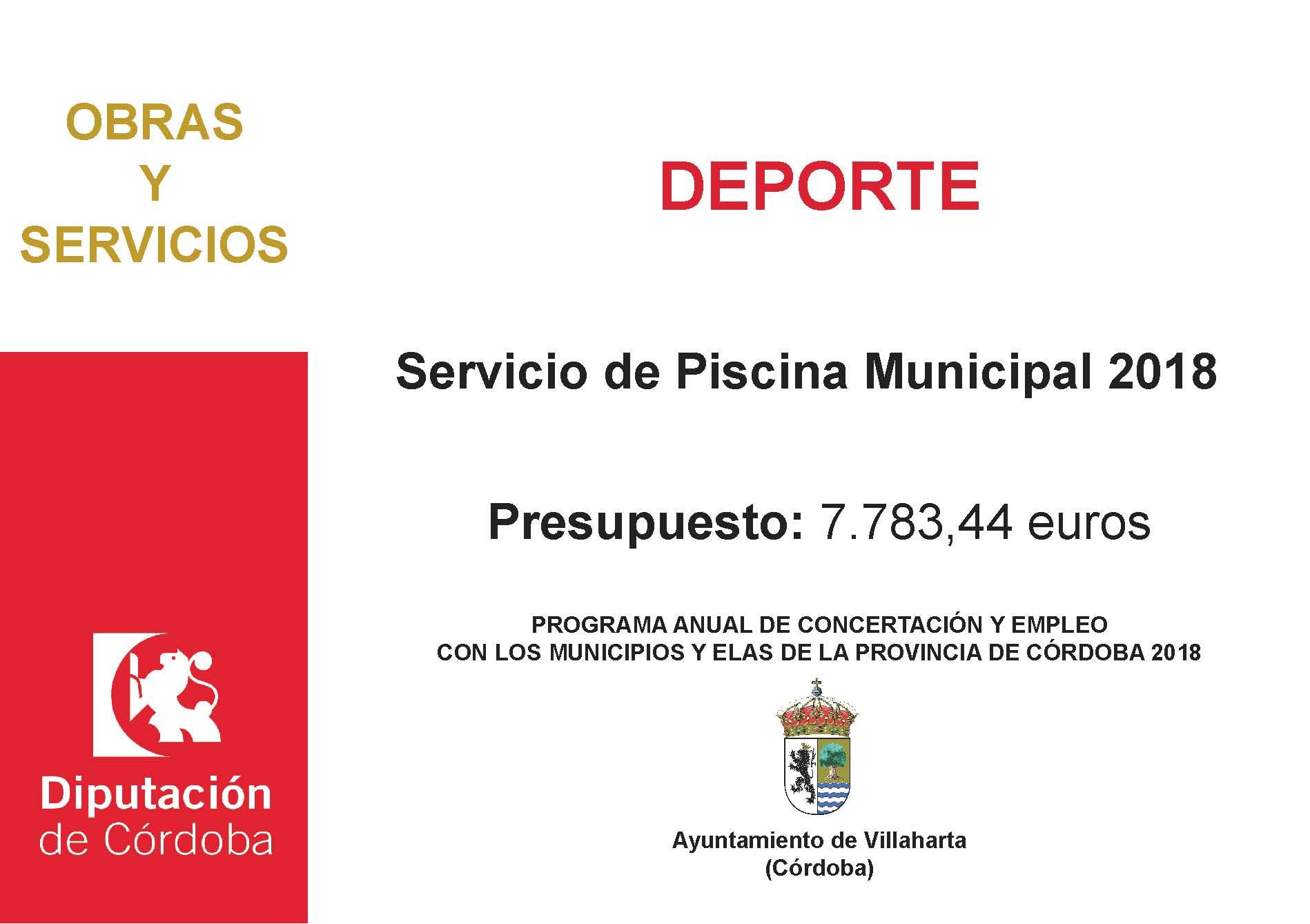 SUBVENCIONES RECIBIDAS. 2018 7
