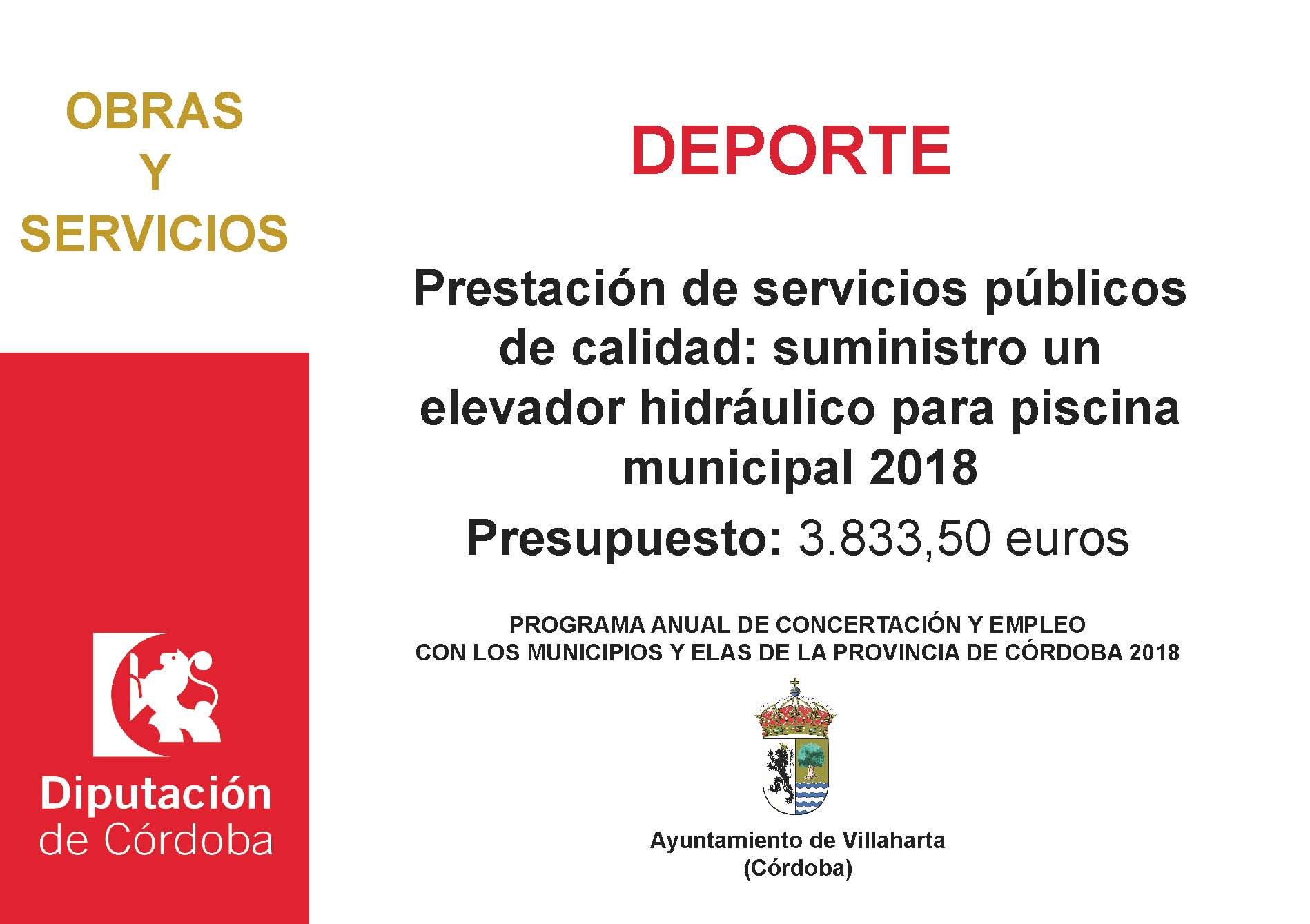 SUBVENCIONES RECIBIDAS. 2018 5