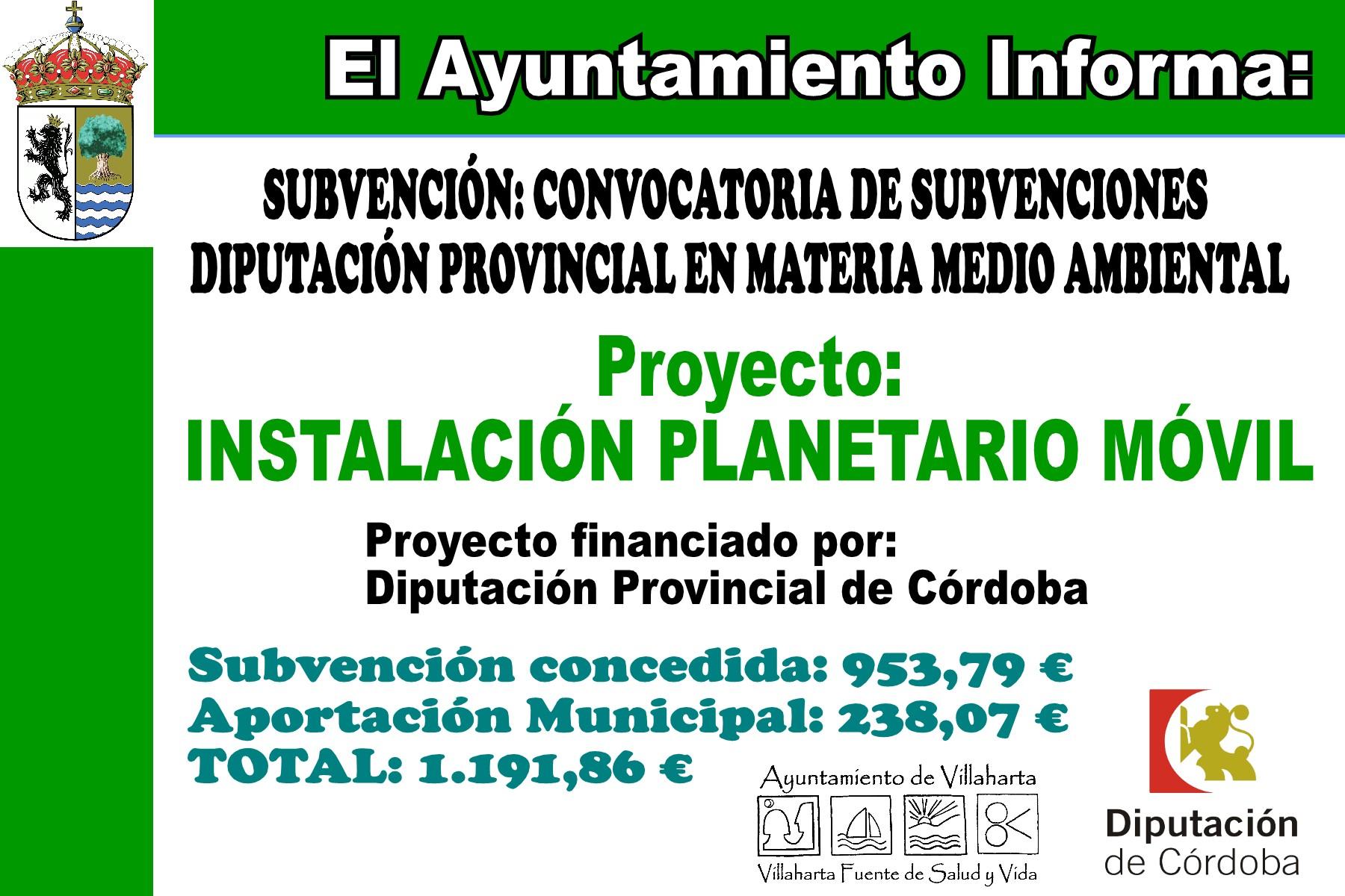 SUBVENCIONES RECIBIDAS. 2018 23