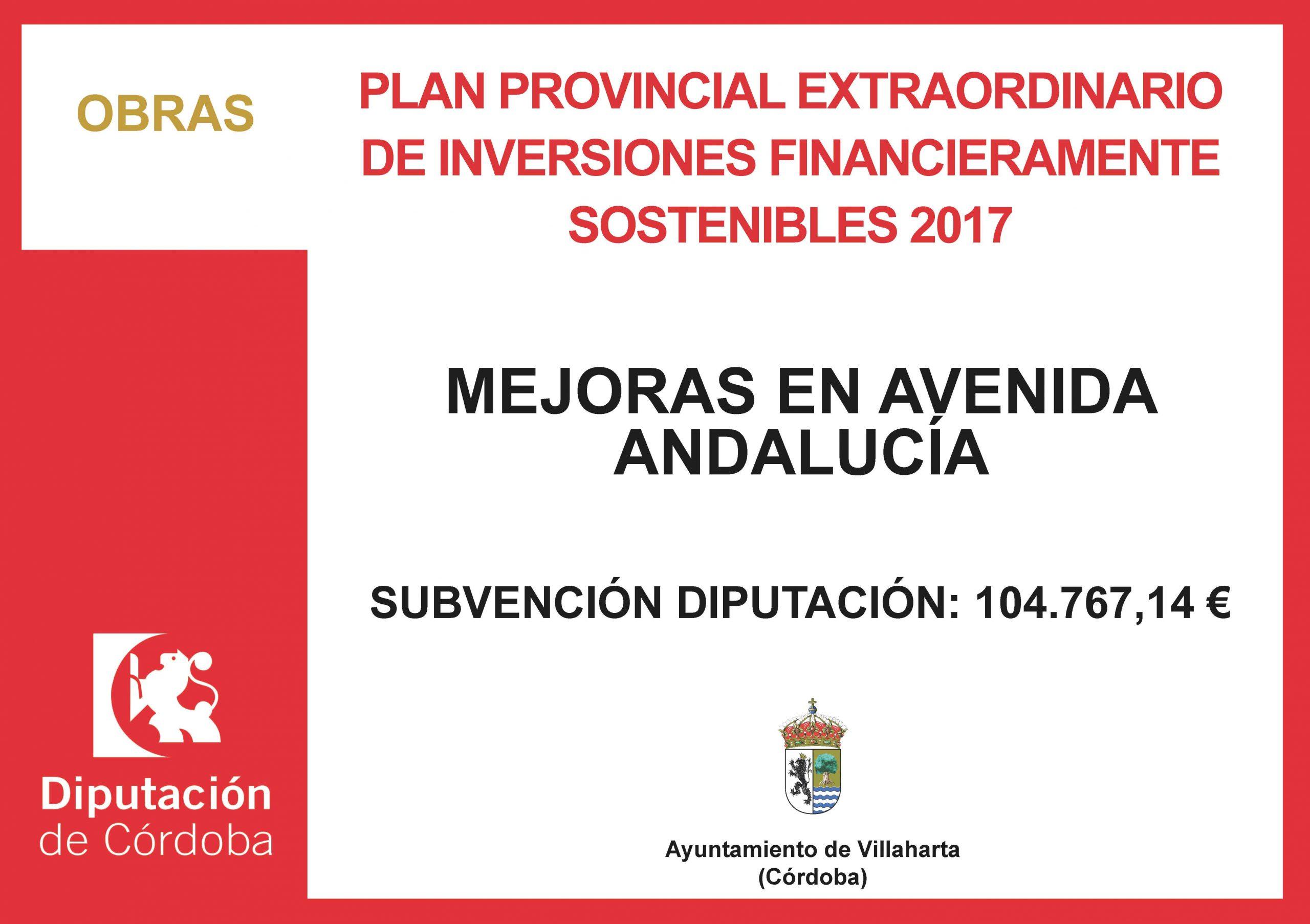 SUBVENCIONES RECIBIDAS. 2017 27