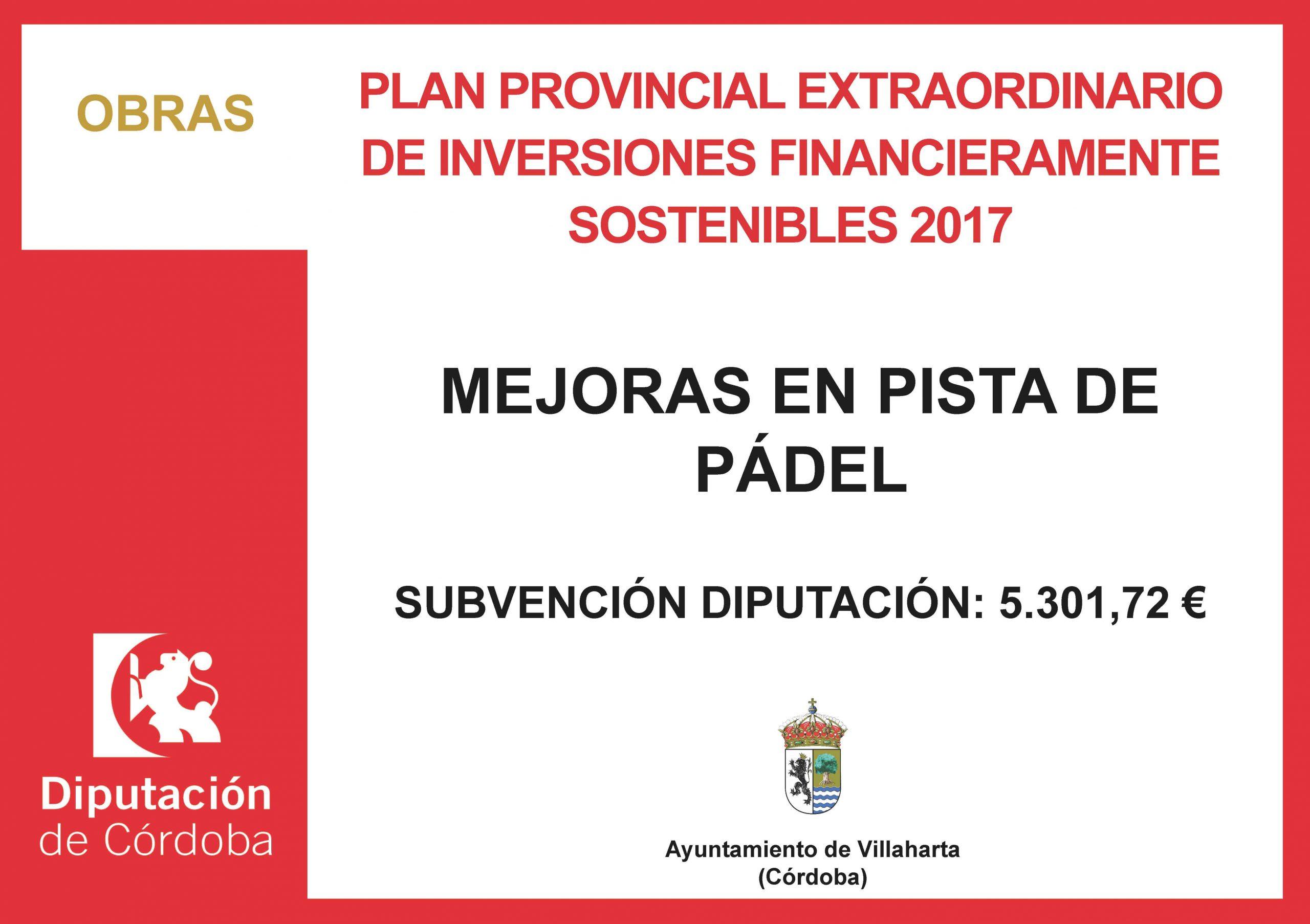 SUBVENCIONES RECIBIDAS. 2017 25