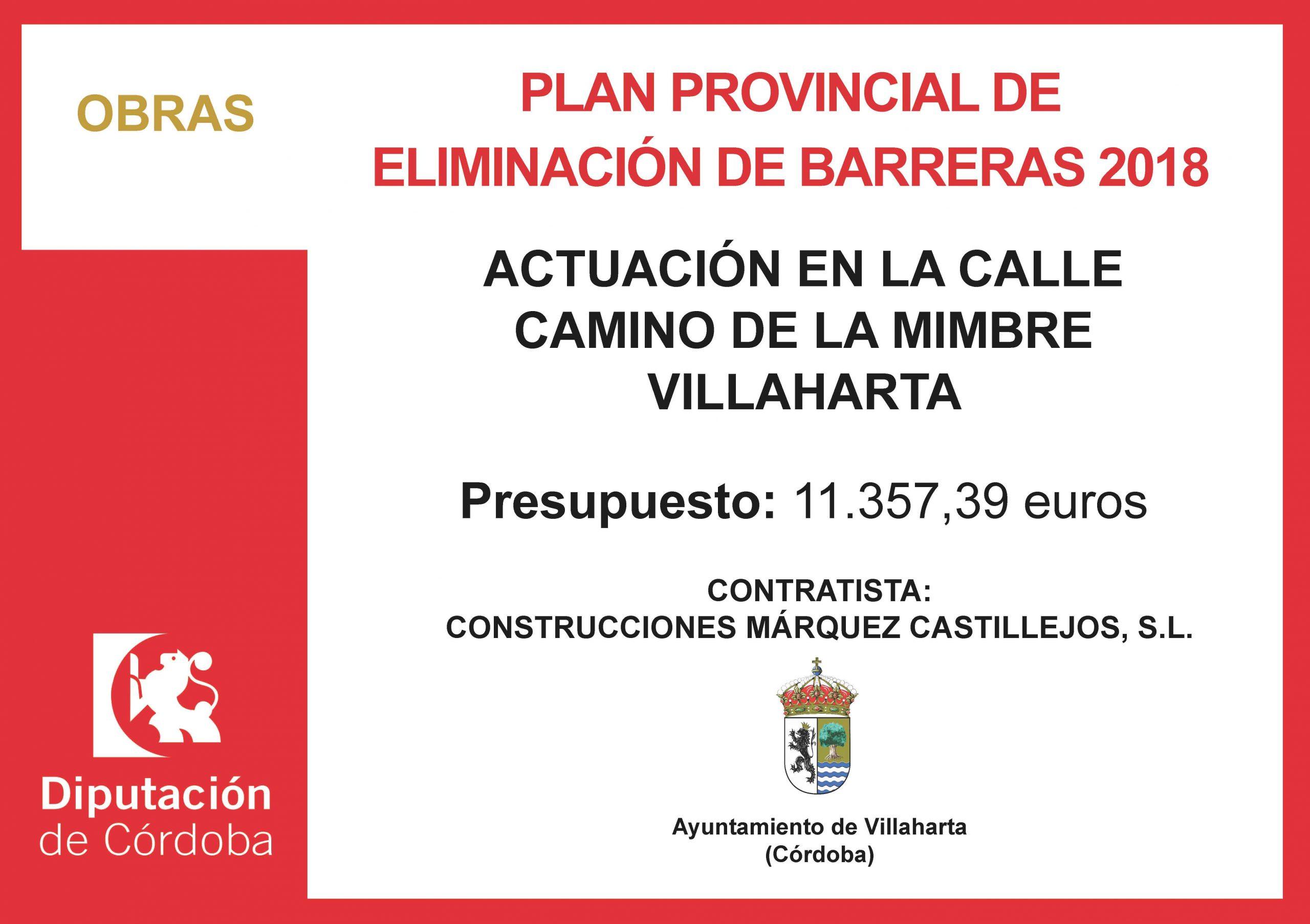 SUBVENCIONES RECIBIDAS. 2018 29