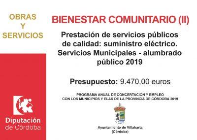 SUBVENCIONES RECIBIDAS 2019 4