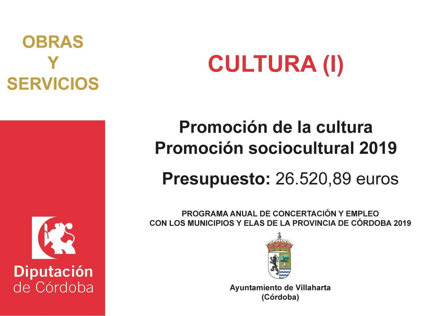 SUBVENCIONES RECIBIDAS 2019 9