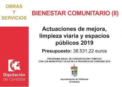 SUBVENCIONES RECIBIDAS 2019 10
