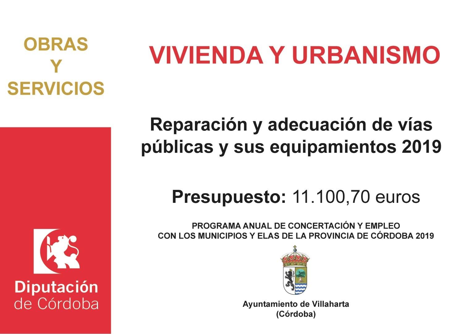 SUBVENCIONES RECIBIDAS 2019 7