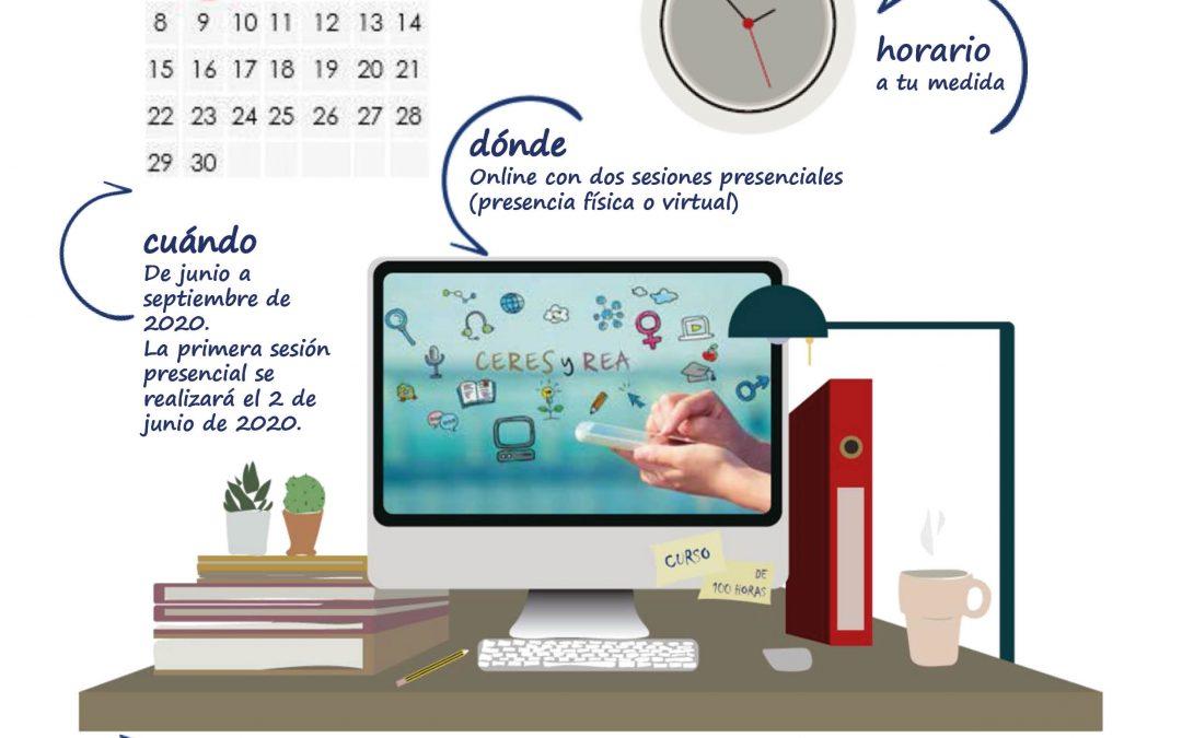 FORMACIÓN EN MATERIA DE ALFABETIZACIÓN DIGITAL