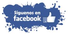 Enlace a la página de Facebook de Villaharta