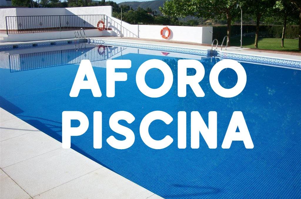 PROTOCOLO DE PISCINA MUNICIPAL 1
